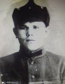Ковалев Василий Андреевич