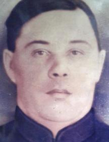 Рощектаев Яков Михайлович