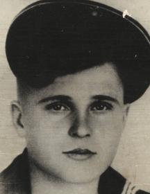 Мосеев Николай Николаевич
