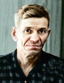 Шилко Алексей Никитович