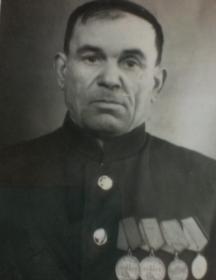 Акатов Алексей Иванович
