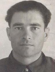 Мячкин Николай Макарович