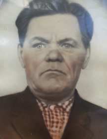 Скоробогатский Иван Степанович