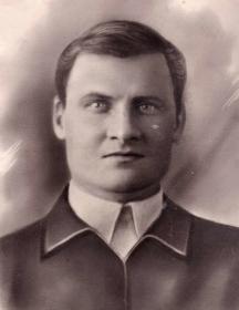 Кручиненко Николай Титович