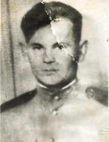 Мурзов Виктор Григорьевич