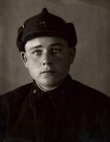Смирнов Андрей Тимофеевич