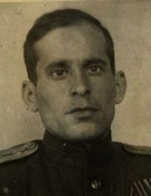 Митрошин Василий Васильевич
