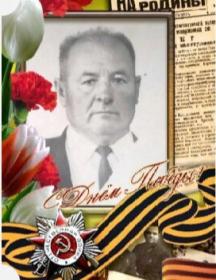 Кутепов Александр Григорьевич