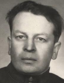 Кривоногов Константин Георгиевич