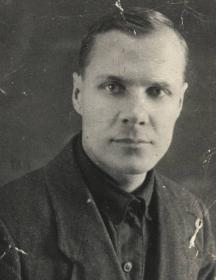 Полтанов Александр Александрович