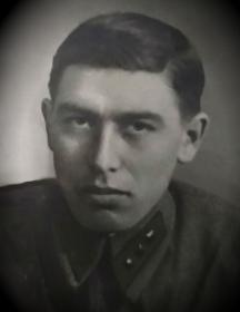Надточенко Яков Васильевич