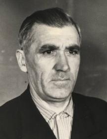 Ламан Николай Ефимович