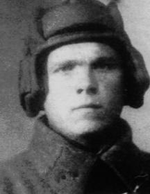Бородулин Василий Григорьевич