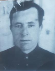 Ковалёв Владимир Михайлович