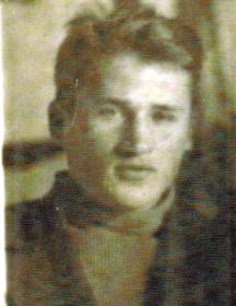 Аксиневич Иван Семенович