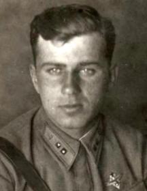 Слепцов Валентин Иванович
