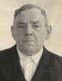 Речкалов Василий Михайлович