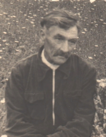 Гурбин Григорий Матвеевич