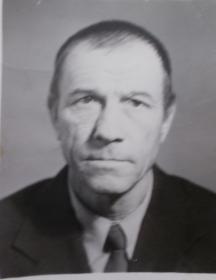 Шестаев Михаил Иванович