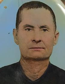 Полубесов Сергей Кузьмич