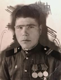 Коростелёв Василий Иванович