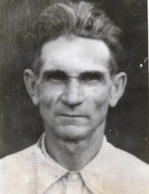 Плешаков Валентин Михайлович