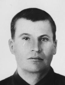 Сушков Яков Петрович