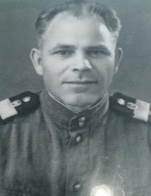 Корнев Дмитрий Павлович