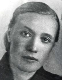 Ермаченко Анна Сергеевна