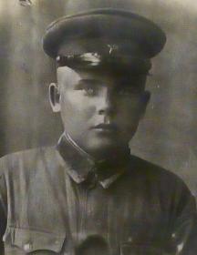 Ничков Анатолий Михайлович