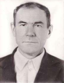 Колбасов Владимир Максимович