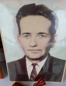 Игнатьев Павел Алексеевич