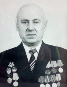 Демченко Владимир Афанасьевич