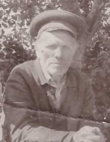Кортелев Дмитрий Петрович