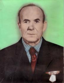 Карнюшин Иван Архипович