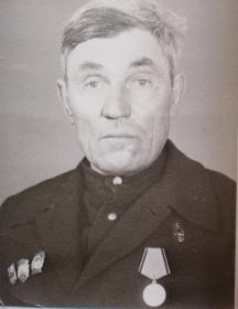 Великотнов Яков Михайлович