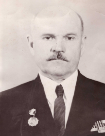 Малахов Евгений Константинович