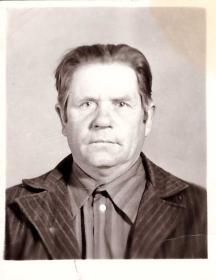 Кортелев Василий Емельянович