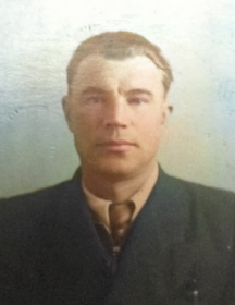 Шкомов Василий Павлович