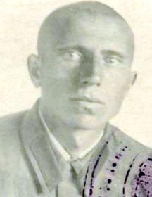 Железняк Павел Савельевич