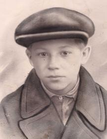 Тимошенков Василий Алексеевич