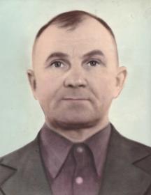 Матузов Николай Петрович