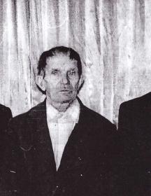 Коваленков Михаил Васильевич