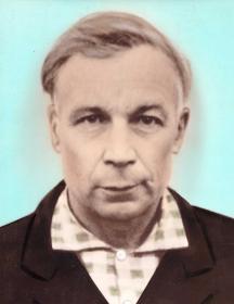 Носкин Семен Селиверстович
