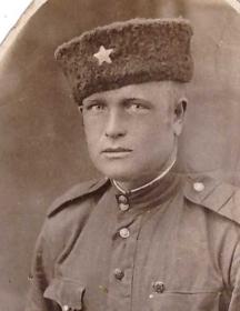 Пехтерев Андрей Филиппович