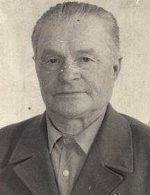Савин Андрей Георгиевич