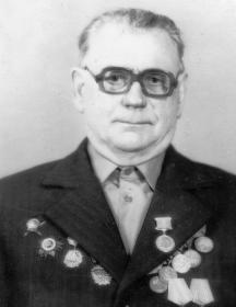 Филимоненков Семен