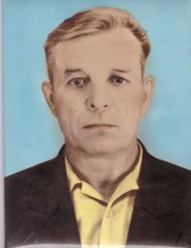 Хорошутин Александр Моисеевич