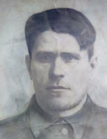 Квиткин Семен Иванович