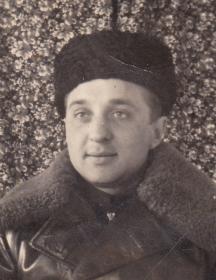 Копа Вячеслав Ильич